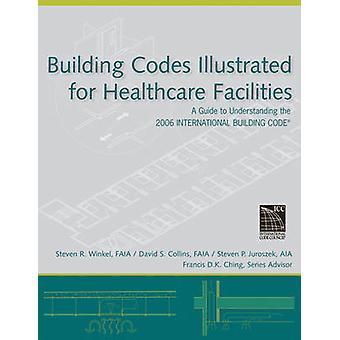 Building Codes Healthcare by Winkel & Steven R.