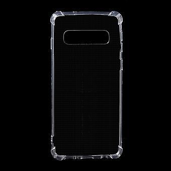 Samsung Galaxy A10 TPU Transparent
