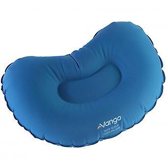 テン深い睡眠がエルゴ枕します。