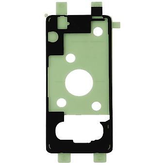 Rear housing cover glue for Samsung Galaxy S10 plus G975F sticker spare parts