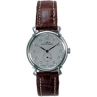 Zeno-watch montre rétro due limited edition 3028Z-i3