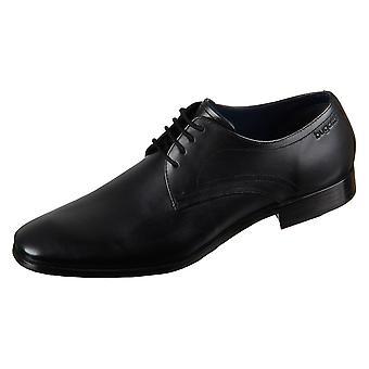 Bugatti Renato LC 3111310110101000   men shoes