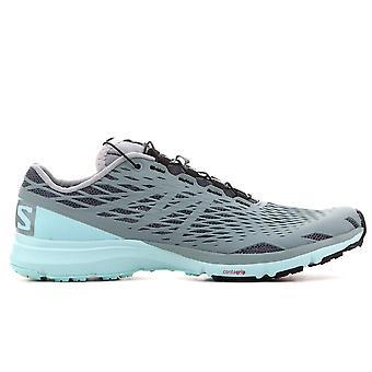 Salomon XA amphib W 401563 sapatos femininos