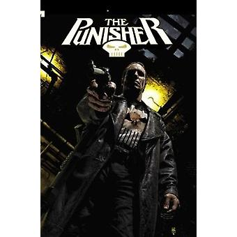 Punisher Max - the Complete Collection Vol. 3 - Vol. 3 by Garth Ennis -