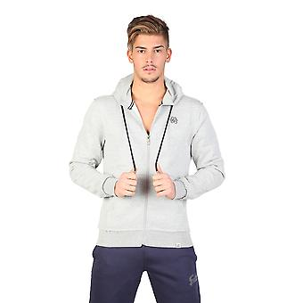 Guru FLGJH1577 Sweaters Grey Men