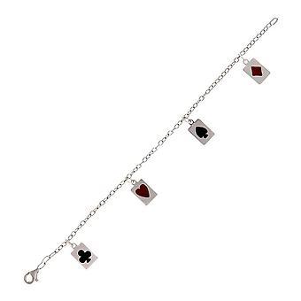 Bracelet 19Cm Aas-Kla