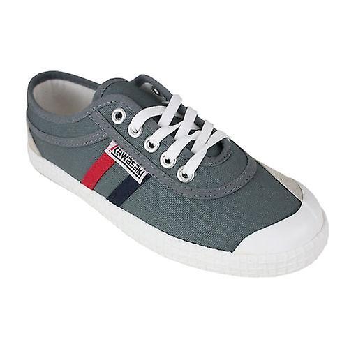 chaussures kawasaki Retro Casual 0000150528