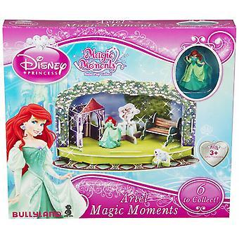 Disney Princess Ariel Theatre Playset