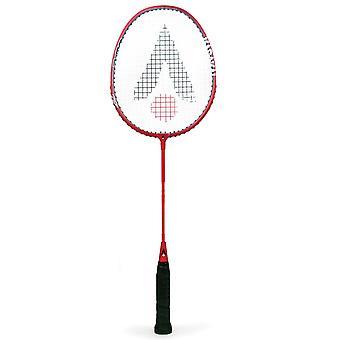 Karakal CB-2 Junior Badminton Racket 93 Gram Aluminium Frame Low Torque Shaft