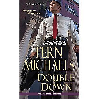 Double Down (Männer der Schwesternschaft)
