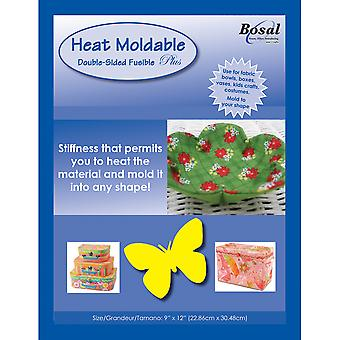 Heat Moldable Stabilizer 20