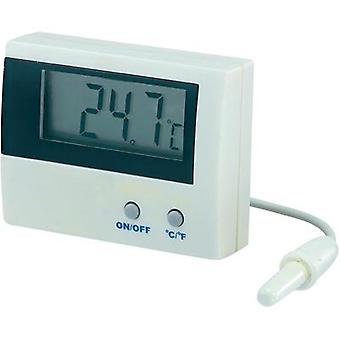 Basetech LT-80 Digital Thermometer -50 to +80 °C