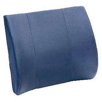 Vitility Back pillow (Home , Textile , Cushiones)