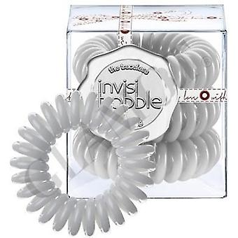 Invisibobble Traceless hår Ring x3-tåkete kveld