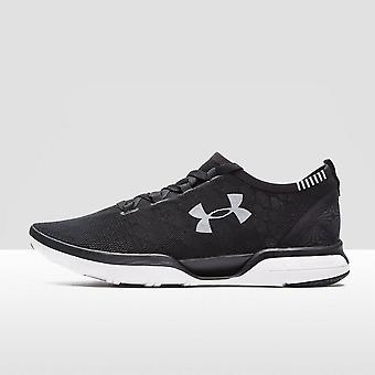 Under Armour Charged Coolswitch Women's Running Shoes