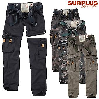 Surplus ladies Pant trekking premium