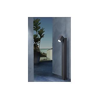 EGLO SAKEDA Открытый стены стоял вертикально Светодиодные