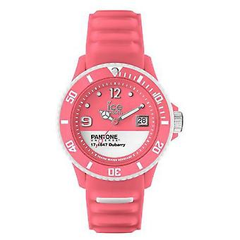 Ice Watch Unisex watch Panton BC.DUB.US13 (Fashion accesories , Watches , Analog)