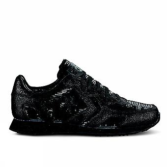 Converse Auckland racer ox 559176-C-001 ladies Moda shoes