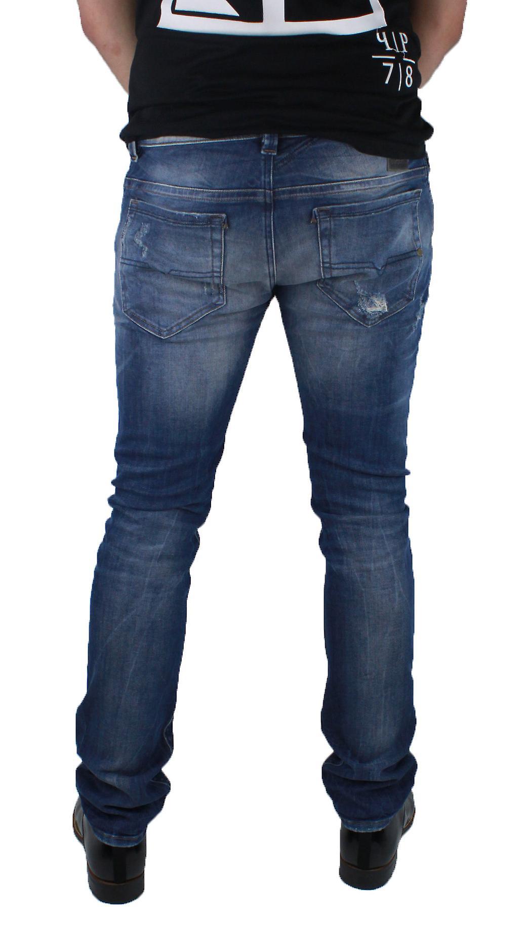 Diesel Thavar 0850R Jeans