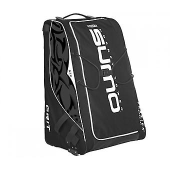 Grit SUMO GT3 goalie hockey Tower junior