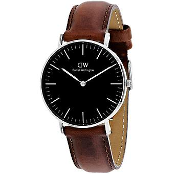 Daniel Wellington Women's Classic St Mawes Watch