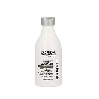 L'Oreal Serie Expert Density Advanced Shampoo 250ml