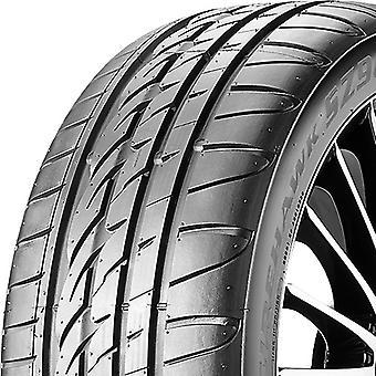 Neumáticos de verano Firestone Firehawk SZ90 RFT ( 205/55 R16 91W runflat )