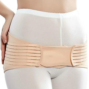 Postpartum Hip Support Belt- Stability For Hips Post SPD