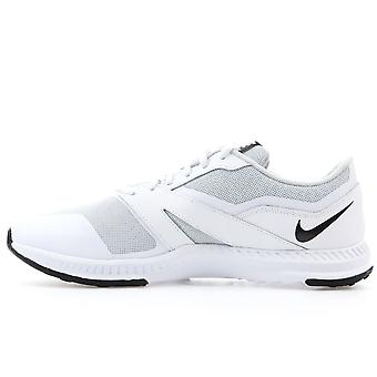 Nike Air Epic Speed TR 819003100 universal  men shoes