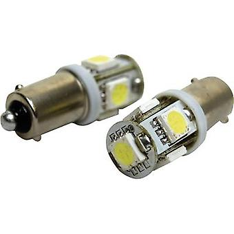 LED indicator light 12 V Eufab
