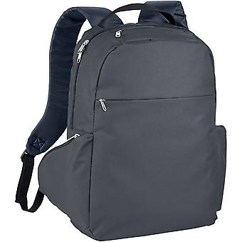 Bullet The Slim 15.6in Laptop Backpack
