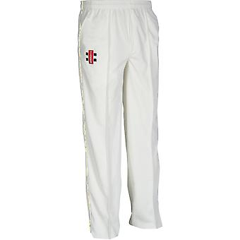 Gray-Nicolls jongens Matrix broek