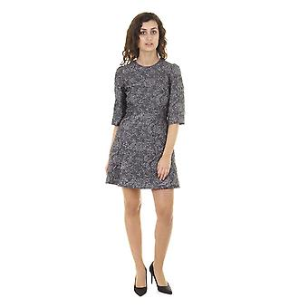 Dolce & Gabbana Ladies Dress F6nx7t Fjmrc S8030