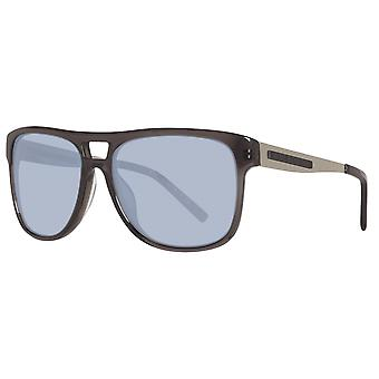 Sisley sunglasses black