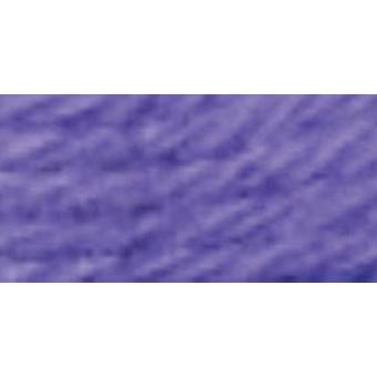 DMC Tapestry & Embroidery Wool 8.8yd-Very Light Royal Purple