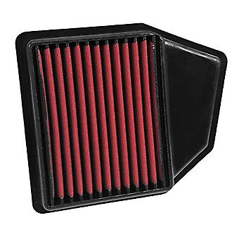 AEM 28-20402 DryFlow Air Filter