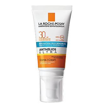 La Roche Posay Anthelios Ultra Comfort Cream SPF30