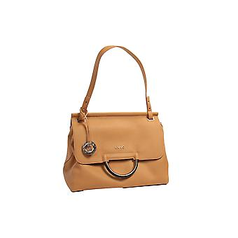 Bag Camel N18028 Liu Jo Woman