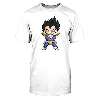 Dragon Ball - 80s dzieci program telewizyjny dla dzieci T Shirt