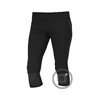 Pantaloni donna Adidas Supernova AA5557