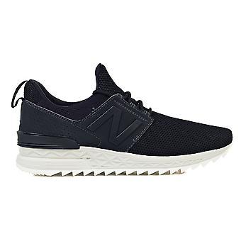 New Balance MS574DUK universal all year men shoes