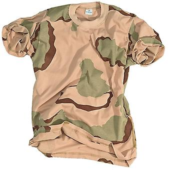 RTC US Army Style T-Shirt