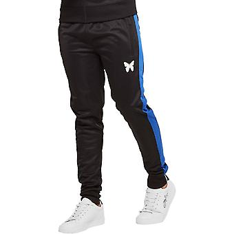 Good For Nothing Fusion Track Pants Jogger Bottoms