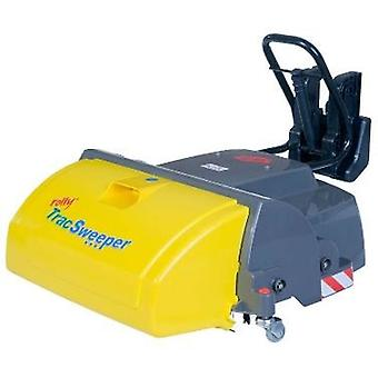 Rolly Toys RollyTrac Sweeper 409709 Kehrmaschine