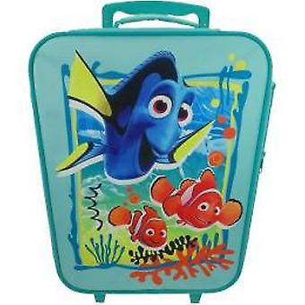 Trolley Finding Dory 38x30x14cm