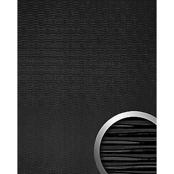 Wall panel WallFace 15763-SA