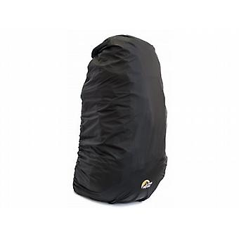 Lowe Alpine Raincover Black (Size Medium)