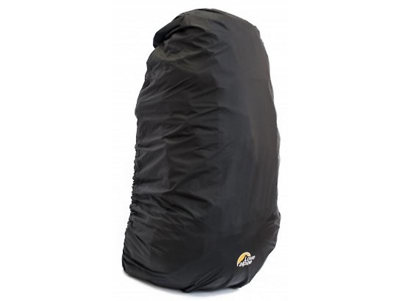 Lowe Alpine Raincover (Black)