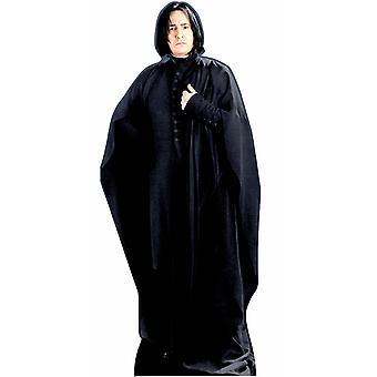 Professor Severus Sneep levensgrote kartonnen uitgesneden / Standee - Harry Potter
